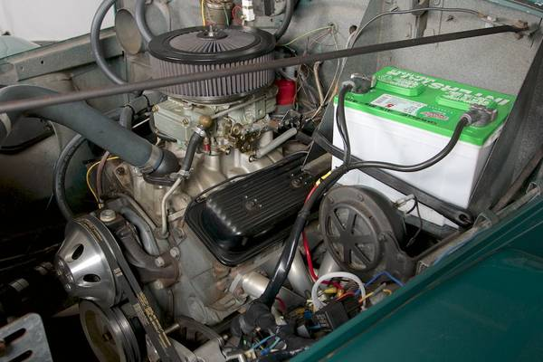1962-truck-monerey-ca2