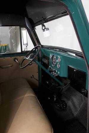 1962-truck-monerey-ca3