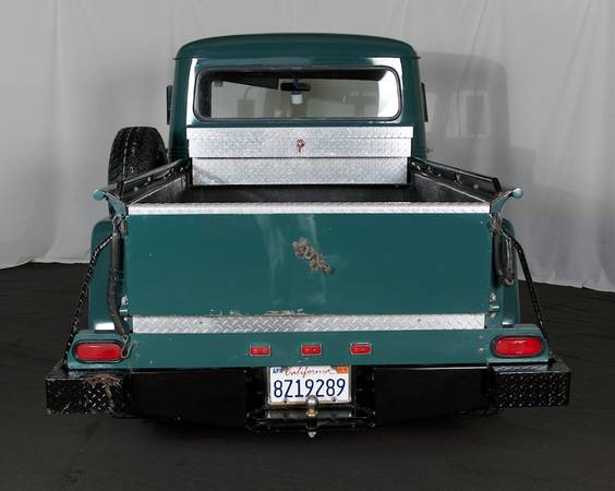 1962-truck-monerey-ca4