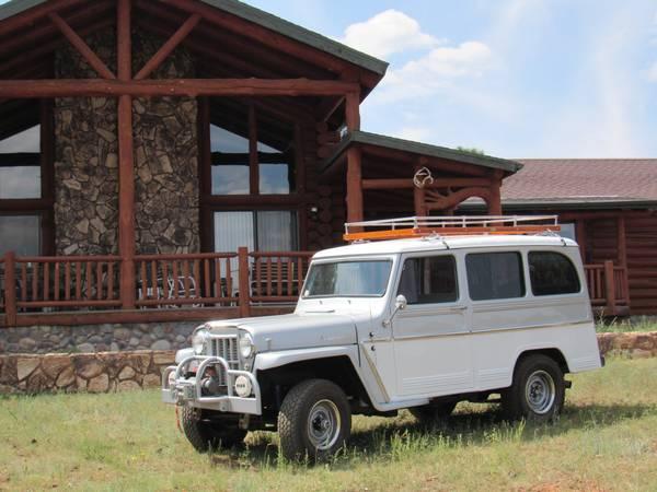 1962-wagon-pinedale-az1