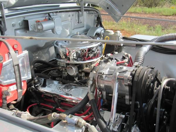 1962-wagon-pinedale-az2