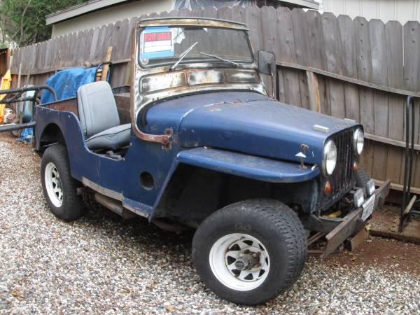 1964-dj3a-magalia-ca2