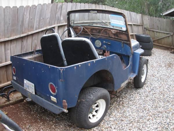 1964-dj3a-magalia-ca4