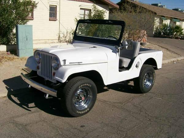 1965-cj5-tuxpark-tucson-az1