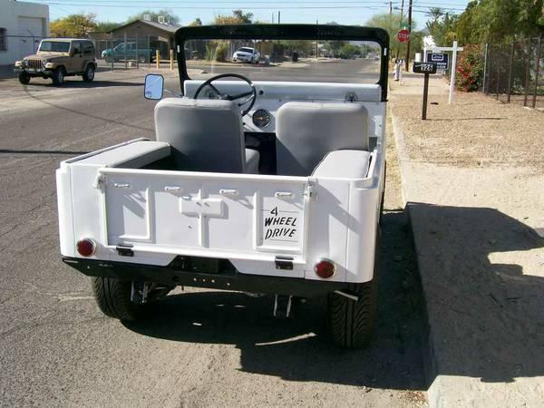 1965-cj5-tuxpark-tucson-az3