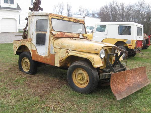 1968-cj5-trencher-storrs-ct01