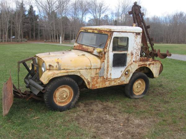 1968-cj5-trencher-storrs-ct02