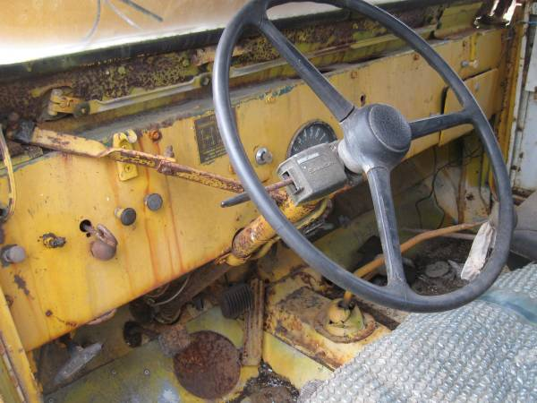 1968-cj5-trencher-storrs-ct03