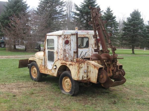 1968-cj5-trencher-storrs-ct1