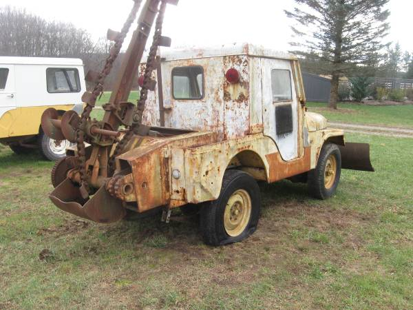 1968-cj5-trencher-storrs-ct10