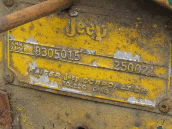 1968-cj5-trencher-storrs-ct3