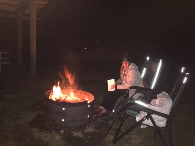 2018-01-18-19-cottonwood-canyon-camping16