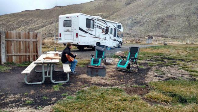 2018-01-18-19-cottonwood-canyon-camping20