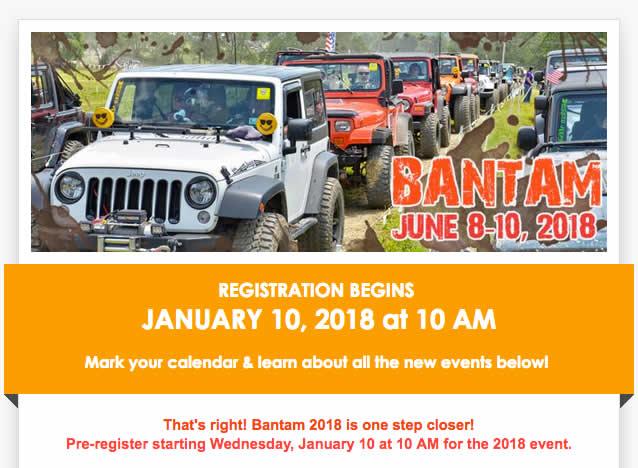 2018-bantam-festival