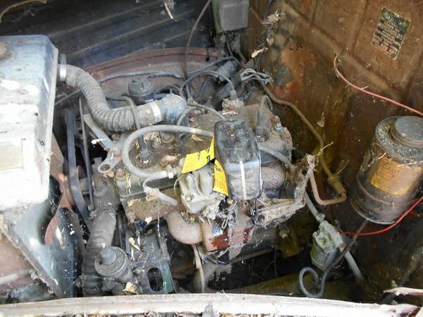 Austin-fx-willys-engine-chicago-ny2