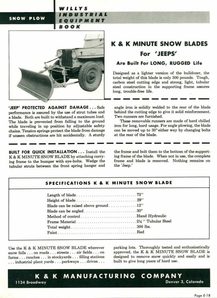 Scan10022-1948-industrial-equip-kandk-snowplow1