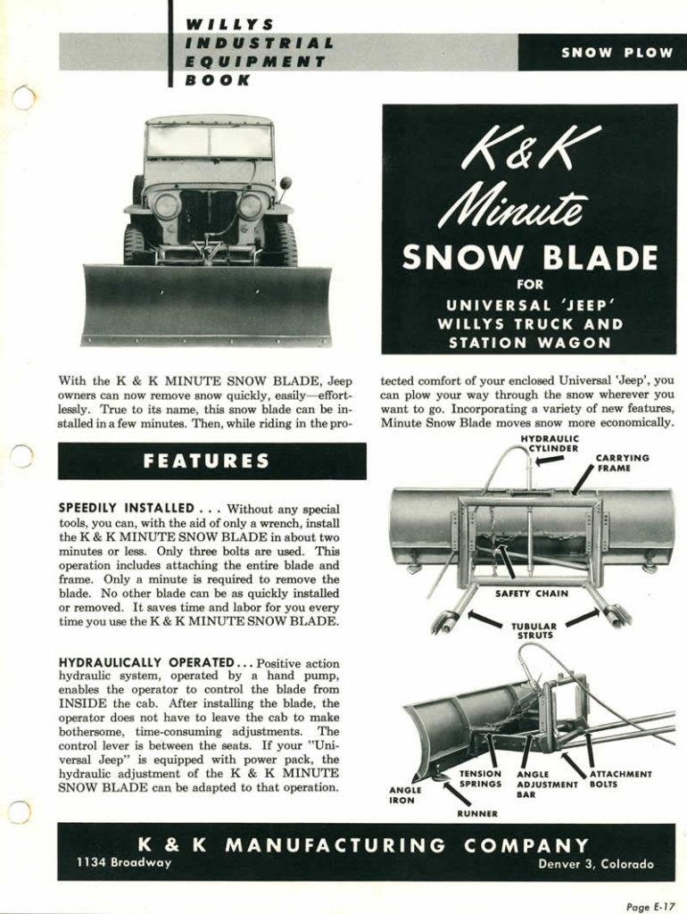 Scan10023-1948-industrial-equip-kandk-snowplow2