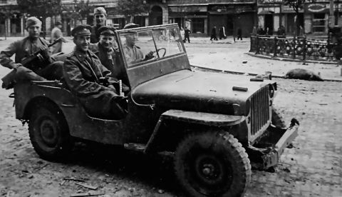 Willys_22