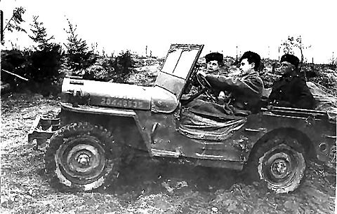 Willys_24