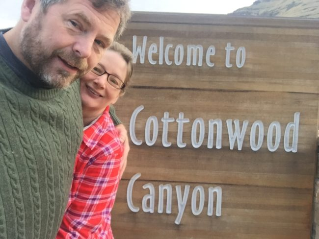 ann-david-cottonwood-canyon