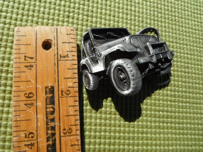 cj5-belt-buckle2