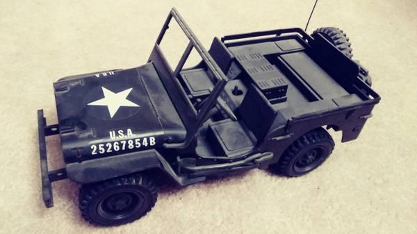 cox-jeep-mi