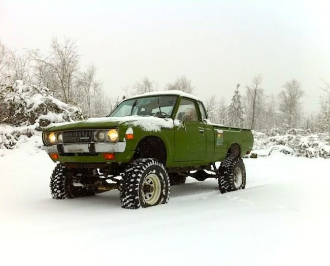 datsun-jeep-chassis1