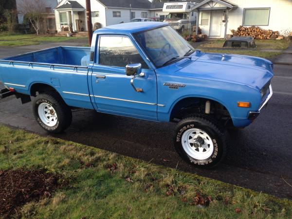 datsun-jeep-chassis2