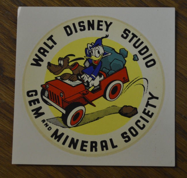 disney-gem-mineral-society-sticker2