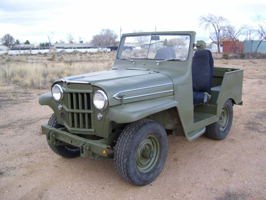 dj5-wagon-custom-kingman-az1