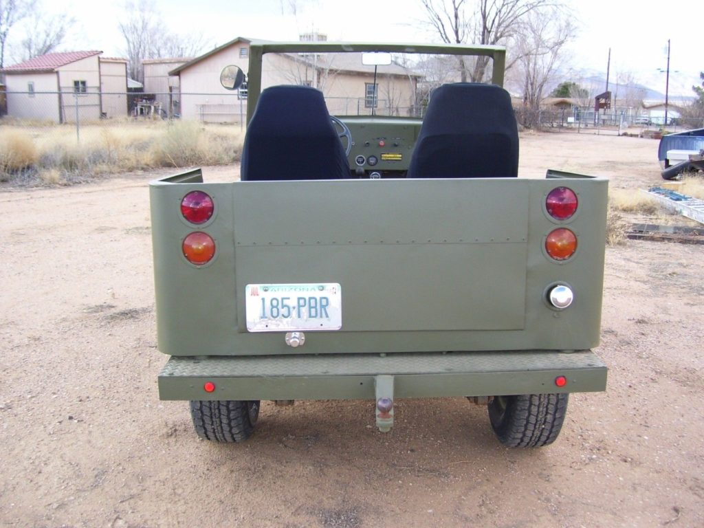 dj5-wagon-custom-kingman-az4