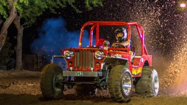 drag-jeep-fiberglass-yuma1
