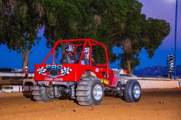 drag-jeep-fiberglass-yuma2