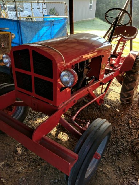 empire-tractor-clarksville6