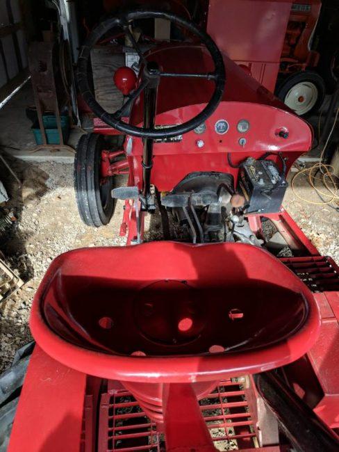 empire-tractor-clarksville7