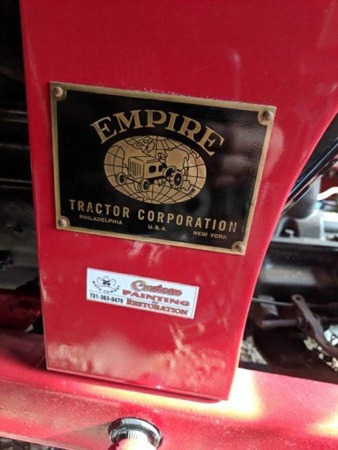 empire-tractor-clarksville8