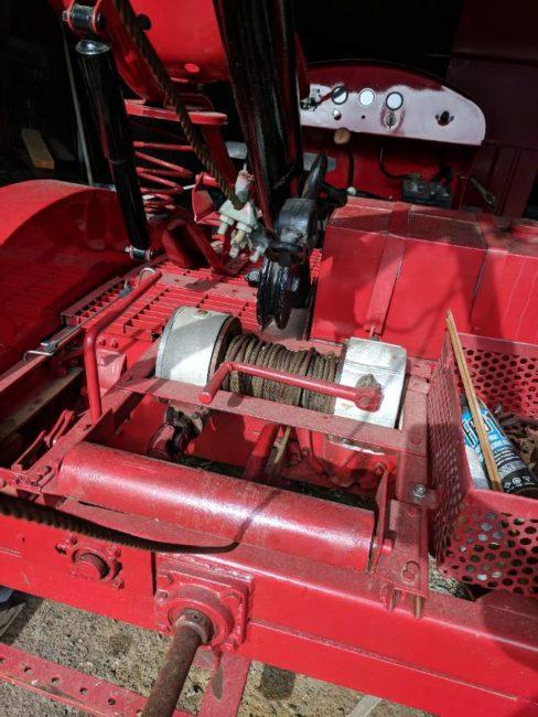 empire-tractor-clarksville9