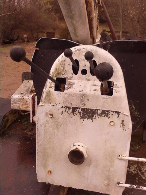 fc-ottawa-backhoe-roger8