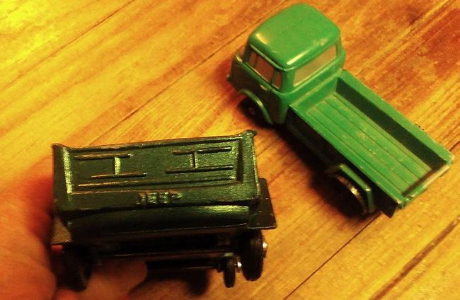 fc-toys-roger1