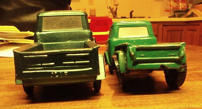 fc-toys-roger2
