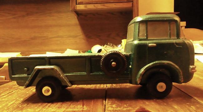 fc-toys-roger3