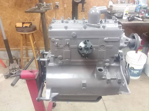 gpw-engine-freeland-mi