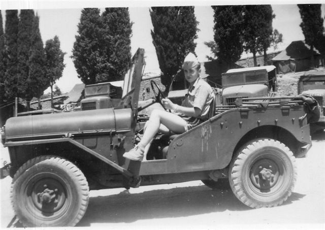 jeep-10