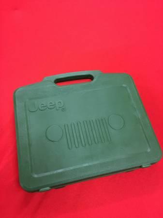 jeep-promo-kit2