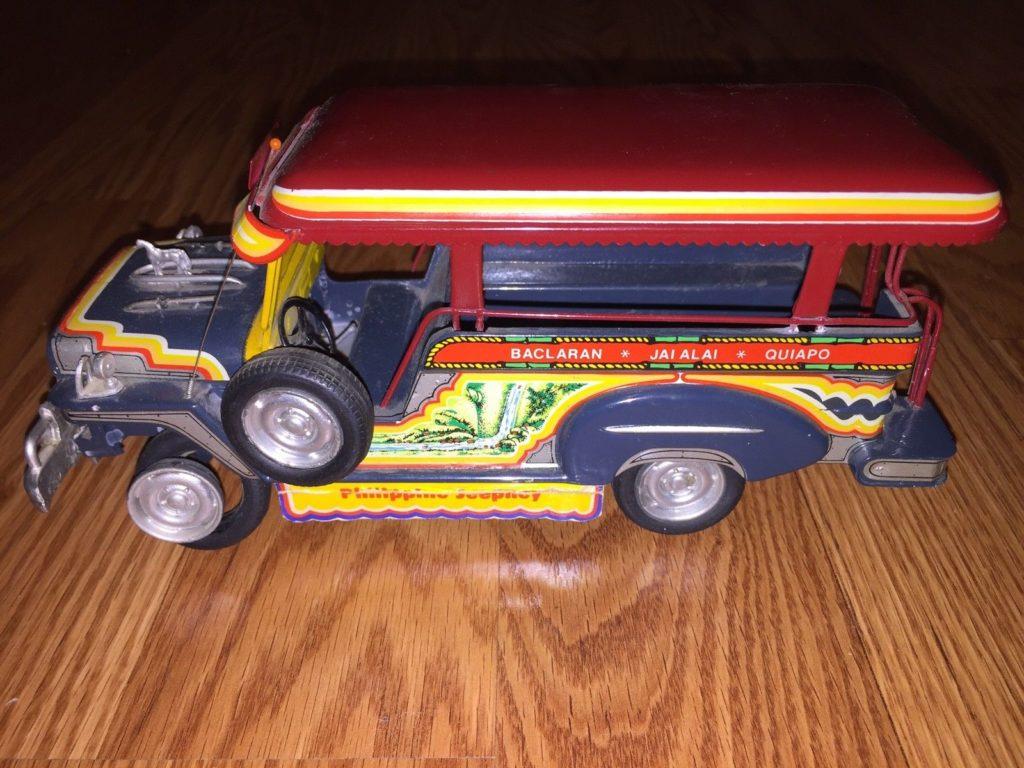 jeepney-toy-ebay