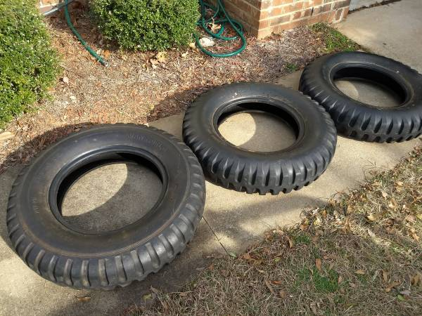 tires-fortrucker-al