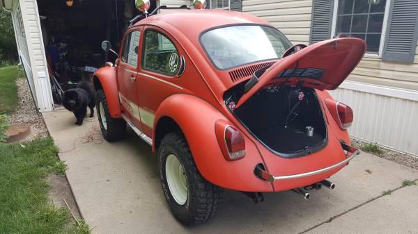 volkswagon-bug-cj2a-milwaukee-wi4