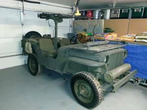 1942-gpw-kingman-az8