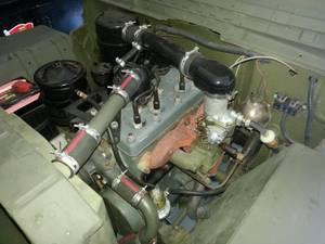 1942-gpw-kingman-az9