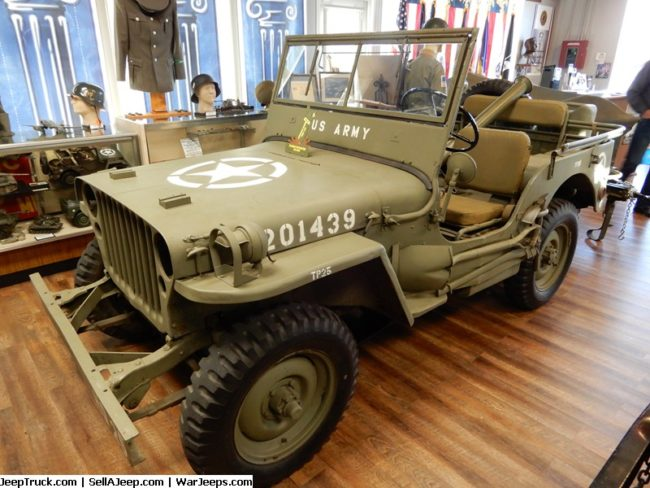 1942-gpw-sc